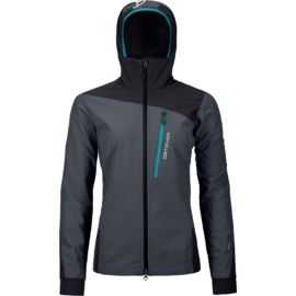 Ortovox Women's Pala Jacket