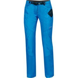 directalpine Women's Yuka W's Pants