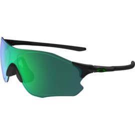 Oakley Evzero Path Polarized Sonnenbrille
