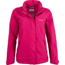PRO-X Elements Damen Sky Ladies Jacke