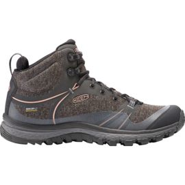 Keen Women's Terradora Mid WP Women