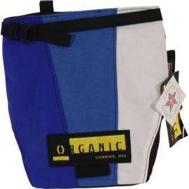 Organic Lunch Bag Boulderbag