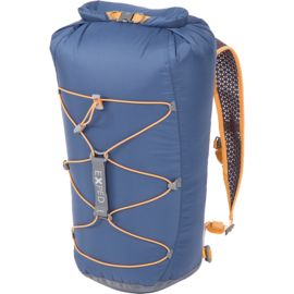 Exped Cloudburst 25 Backpack