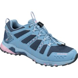 Mammut Women's T Aenergy Low GTX Shoe Women