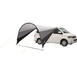 Outwell Touring Canopy M Vordach