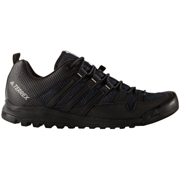 Dark Uk Solo Grey 11 Herren Schuhe Core Terrex Black PkwZOXuTil