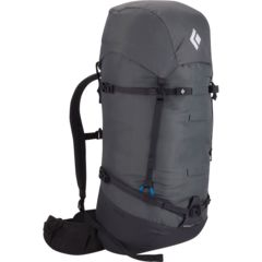 zum Produkt: Black Diamond Speed 40 Rucksack
