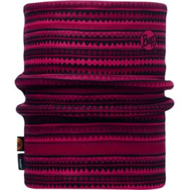Buff Reversible Polar Neckwarmer Buff