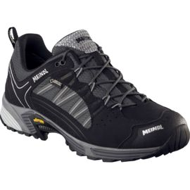 Meindl Men's SX 1.1 GTX Shoe