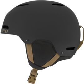 Giro Ledge Skihelm