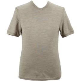 Alchemy Equipment Herren Single Jersey Merino T-Shirt