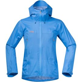 Bergans Men's Miendalstind Jacket