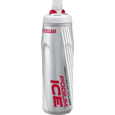 Camelbak Podium Ice Trinkflasche 620ml fire