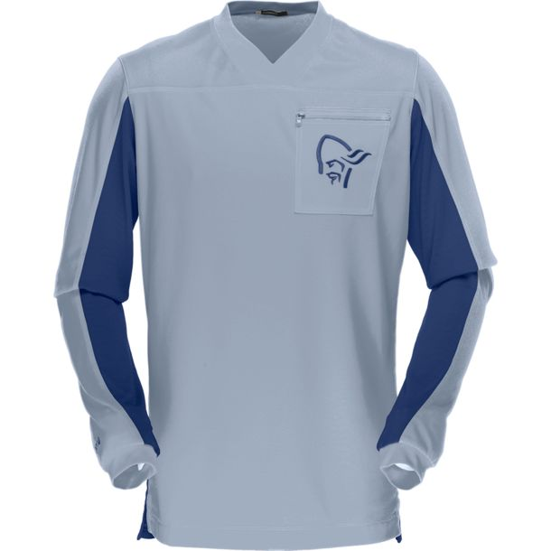 Buy Cycling Jerseys for men in the Bergzeit shop and outlet 4600c0a79