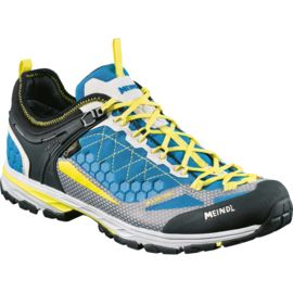 Meindl Men's Exaroc GTX Shoe