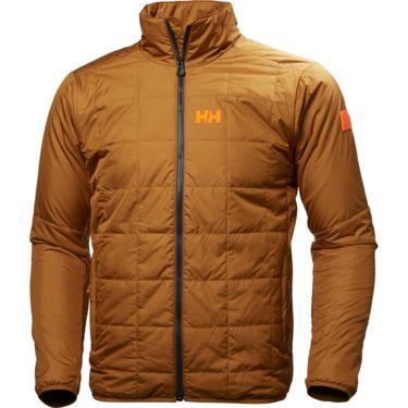 helly hansen herren sogn insulator jacke cinnamon m kaufen. Black Bedroom Furniture Sets. Home Design Ideas