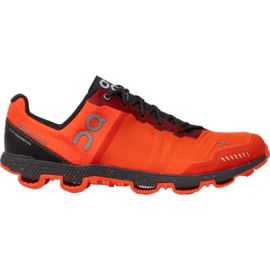 ON Running Damen Cloudventure Peak Schuhe