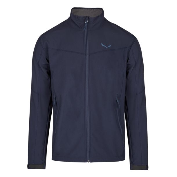Salewa Men's Cesano SW Jacket