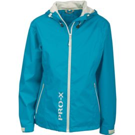 PRO-X Elements Damen Lady Flash Jacke