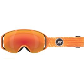 K2 Source Skibrille