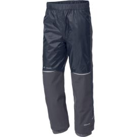 Vaude Kids Escape Pant V