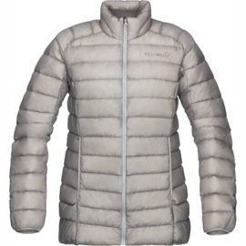 Norrona Damen Bitihorn Super Light Down 900 Jacke