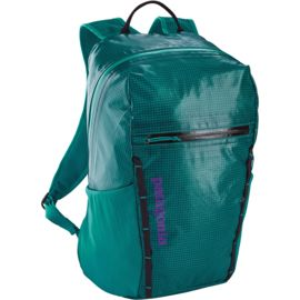Patagonia Lightweight Black Hole Pack 26L Rucksack
