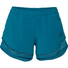 Odlo Damen Maia Shorts