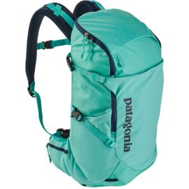 Patagonia Damen Pack Nine Trails 26 Rucksack