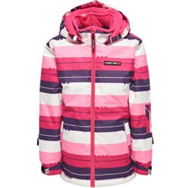 Lego Wear Kids Jenny 773 Jacket