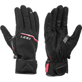 Leki Tour Precision Plus V Handschuhe