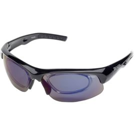 Demon Fusion Interchangeable Lenses Sonnenbrille