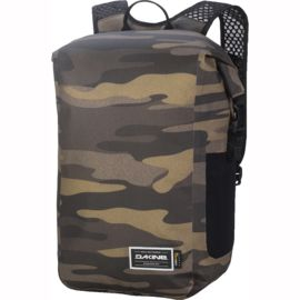 Dakine Cyclone Roll Top 32 Rucksack