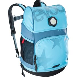 Evoc Kinder Junior 4 Rucksack