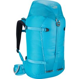 Lowe Alpine Damen Alpine Ascent ND 38:48 Rucksack