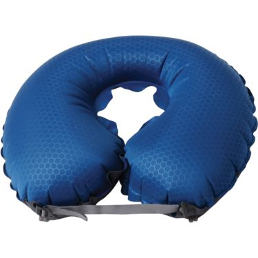 Exped Neck Pillow Nackenkissen