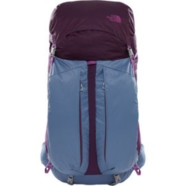 The North Face Damen Banchee 50 Rucksack