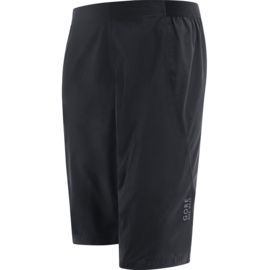 Gore Bike Wear Herren Rescue GWS Shorts