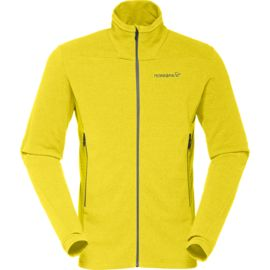 Norrona Men's Falketind Warm1 Jacket