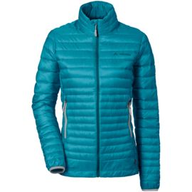 Vaude Damen Kabru Light III Jacke