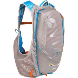 Montane Via Jaws 10 Trailrunningrucksack