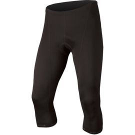 Endura Herren Xtract Gel Knickers Hose