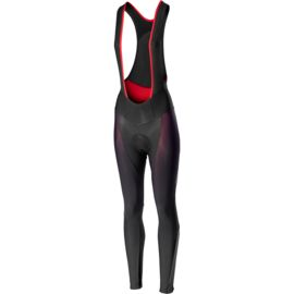 Castelli Damen Sorpasso 2 Bibtight