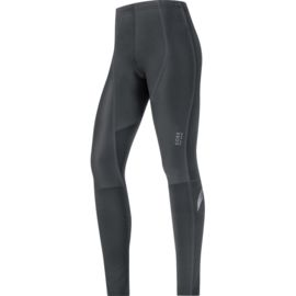 Gore Bike Wear Women's Element GTX SO Tights