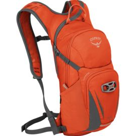 Osprey Men's Viper 9 Hydration Pack