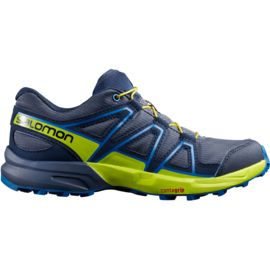 Salomon Kids Speedcross Shoe