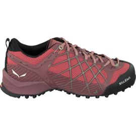 Salewa Damen Wildfire Schuhe