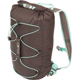 Exped Cloudburst 15 Backpack
