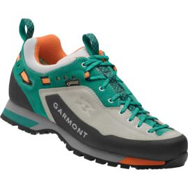 Garmont Damen Dragontail LT GTX Schuhe