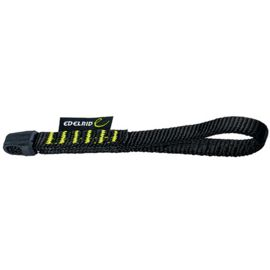 Edelrid Tech Web Quickdraw Sling 12 mm